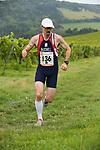 2015-09-13 Bacchus 30 SB marathon