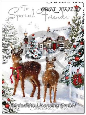 Jonny, CHRISTMAS SYMBOLS, WEIHNACHTEN SYMBOLE, NAVIDAD SÍMBOLOS, paintings+++++,GBJJXVJ133,#xx#