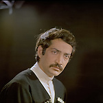 Rasim Akhmed ogly Balayev - soviet and Azerbaijani actor. / Расим Ахмед оглы Балаев  - cоветский и азербайджанский актёр.