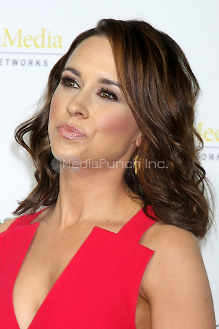 PASADENA, CA - JANUARY 8: Lacey Chabert at the Hallmark TCA Party at Tournament House in Pasadena, CA . January 8, 2015. Credit: David Edwards/Dailyceleb/MediaPunch