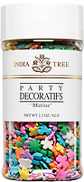 India Tree Matisse, India Tree Spring/Summer Decoratifs