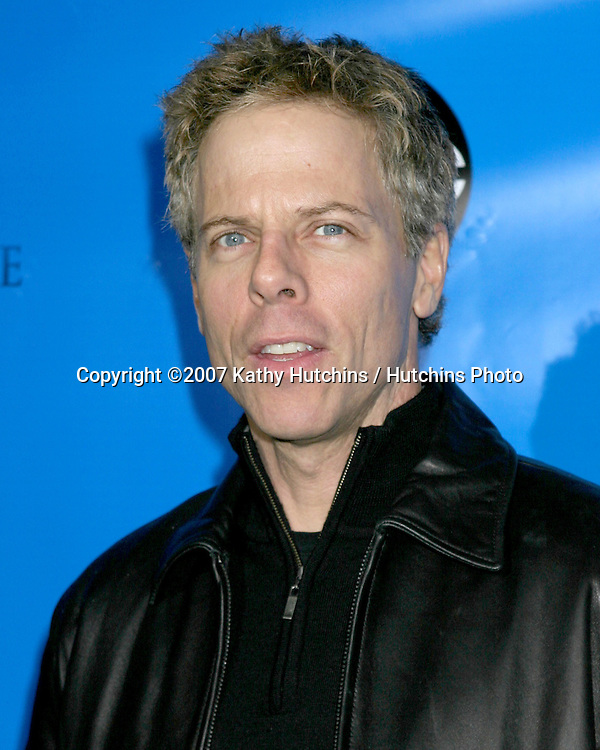 Greg Germann.ABC Television Critics Association Press Tour Party.Ritz-Carlton Hotel.Pasadena   CA.January 14, 2007.©2007 Kathy Hutchins / Hutchins Photo.