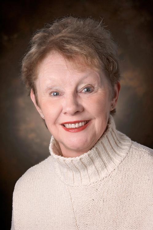 Judy Hendricks