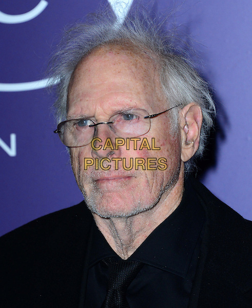 LONDON, ENGLAND - FEBRUARY 15: Bruce Dern attends EE British Academy Film Awards (BAFTAs) nominees party at Asprey London, 167 New Bond Street, on February 15, 2014, in London, England.  <br /> CAP/JOR<br /> &copy;Nils Jorgensen/Capital Pictures