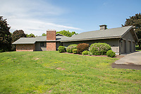 382 Farm to Market, Clifton Park - Mary Lou Pinckney