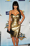 kim Kardashian at the 2008 Spike TV Video Game Awards at Sony Studios in Los Angeles, December 14th 2008...Photo by Chris Walter/Photofeatures