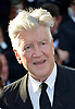 28.05.2017; Cannes, France: DAVID LYNCH<br /> attends the closing ceremony for the 70th Cannes Film Festival, Cannes<br /> Mandatory Credit Photo: &copy;NEWSPIX INTERNATIONAL<br /> <br /> IMMEDIATE CONFIRMATION OF USAGE REQUIRED:<br /> Newspix International, 31 Chinnery Hill, Bishop's Stortford, ENGLAND CM23 3PS<br /> Tel:+441279 324672  ; Fax: +441279656877<br /> Mobile:  07775681153<br /> e-mail: info@newspixinternational.co.uk<br /> Usage Implies Acceptance of Our Terms &amp; Conditions<br /> Please refer to usage terms. All Fees Payable To Newspix International