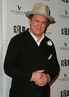 SAN FRANCISCO, CA - DEC 03:  Actor John C. Reilly attends the 2018 SFFilm Awards Night at The Palace of Fine Arts Exhibition Center on December, 3, 2018 in San Francisco, California. <br /> CAP/MPI/IS/CV<br /> &copy;CV/IS/MPI/Capital Pictures