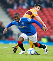 :: MAURICE EDU IS CAUGHT BY STEVE JENNINGS ::