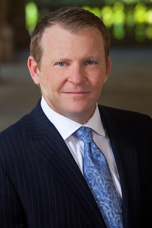 Family Wealth Advantage, Keith Jacoby, Ritz Carton Beach Resort in Naples Fl. Erik Kellar