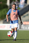 01 June 2016: Charlotte's Jack Metcalf (ENG). The Carolina RailHawks hosted the Charlotte Independence at WakeMed Stadium in Cary, North Carolina in a 2016 Lamar Hunt U.S. Open Cup third round game. The RailHawks won 5-0 after extra time after regulation ended in a 0-0 tie.