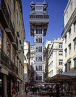 Portugal (Lisbon)