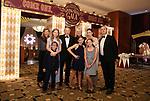 Hackensack Meridian Health Meridian Foundation Gala