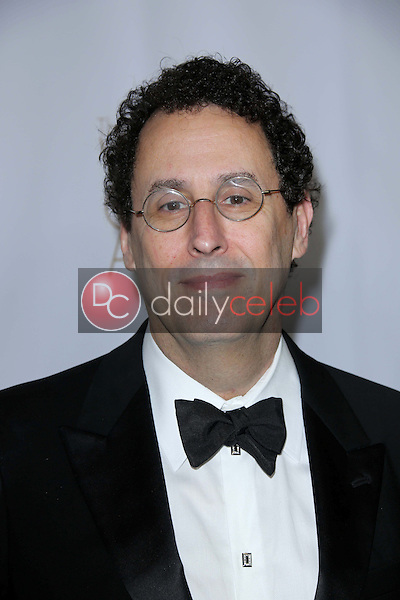 Tony Kushner<br />