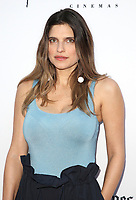 "17 June 2017 - Culver City, California - Lake Bell. ""Shot Caller"" Premiere during the 2017 Los Angeles Film Festival. Photo Credit: F. Sadou/AdMedia"