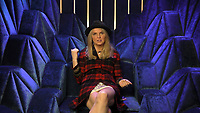 India Willoughby<br /> Celebrity Big Brother 2018 - Day 7<br /> *Editorial Use Only*<br /> CAP/KFS<br /> Image supplied by Capital Pictures