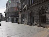 CITY_LOCATION_40006