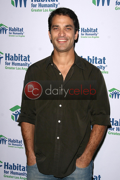 Johnathon Schaech<br />at the 'Building A Greater Los Angeles' Gala. Beverly Hilton Hotel, Beverly Hills, CA. 10-01-08<br />Dave Edwards/DailyCeleb.com 818-249-4998