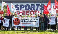 Sports Direct 17 89