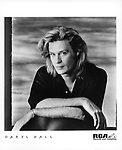 Daryl Hall<br /> photo from promoarchive.com/ Photofeatures