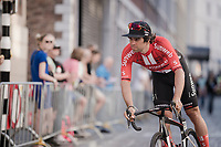 Michael Matthews (AUS/Sunweb)<br /> <br /> 54th Amstel Gold Race 2019 (1.UWT)<br /> One day race from Maastricht to Berg en Terblijt (NED/266km)<br /> <br /> ©kramon