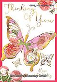 John, CHILDREN BOOKS, BIRTHDAY, GEBURTSTAG, CUMPLEAÑOS, paintings+++++,GBHSSSC5020-1665A,#bi#, EVERYDAY ,butterfly,butterflies