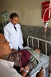 02/04/10_Morphine_Shortage_India