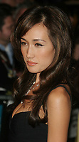 Maggie Q 2006<br /> Premiere of Mission Impossible: III<br /> Photo By John Barrett/PHOTOlink