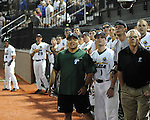 Tulane vs UNLV (Baseball)
