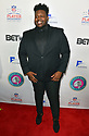 MIAMI, FL - JANUARY 30: Melvin Crispell III attends the 21st Annual Super Bowl Gospel Celebration at James L Knight Center on January 30, 2020 in Miami, Florida. ( Photo by Johnny Louis / jlnphotography.com )