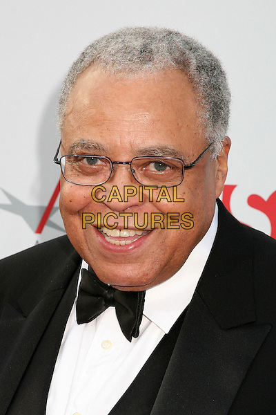 JAMES EARL JONES.34th AFI Life Achievement Award honoring Sir Sean Connery - Arrivals held at the Kodak Theatre, Hollywood, California, USA, 08 June 2006..portrait headshot .Ref: ADM/BP.www.capitalpictures.com.sales@capitalpictures.com.©Byron Purvis/AdMedia/Capital Pictures.