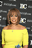 Gayle King attends the Broadcasting &amp; Cable Hall Of Fame 2018 Awards on October 29, 2018 at Ziegfeld Ballroom In New York, New York, USA. <br /> <br /> photo by Robin Platzer/Twin Images<br />  <br /> phone number 212-935-0770