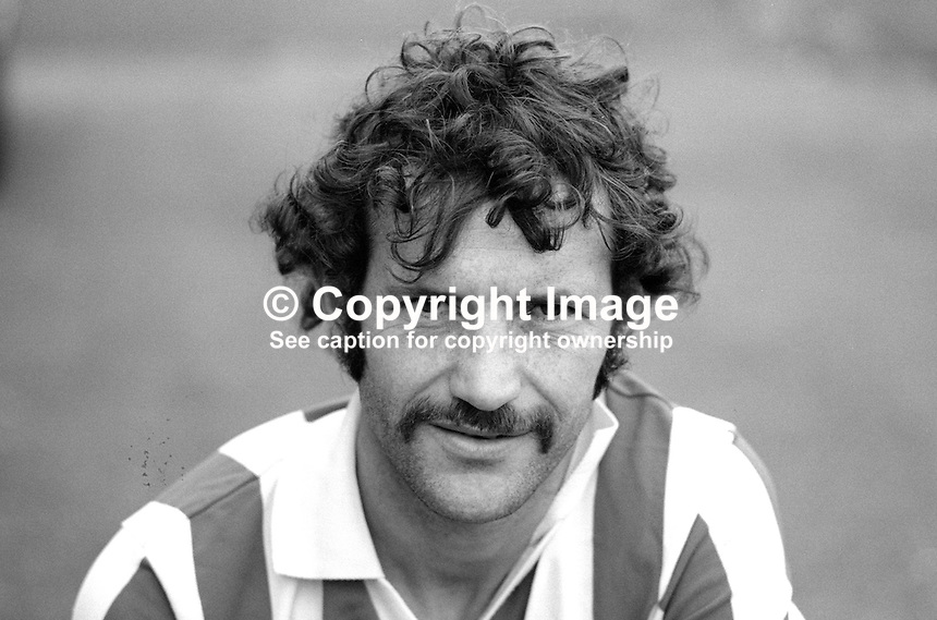 Liam McDermott, footballer, Derry City FC, N Ireland, 19850809LMD..Copyright Image from Victor Patterson, 54 Dorchester Park, Belfast, UK, BT9 6RJ..Tel: +44 28 9066 1296.Mob: +44 7802 353836.Voicemail +44 20 8816 7153.Skype: victorpattersonbelfast.Email: victorpatterson@me.com.Email: victorpatterson@ireland.com (back-up)..IMPORTANT: If you wish to use this image or any other of my images please go to www.victorpatterson.com and click on the Terms & Conditions. Then contact me by email or phone with the reference number(s) of the image(s) concerned.