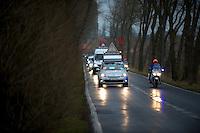 3 Days of West-Flanders, .day 3: Nieuwpoort-Ichtegem.wedstrijd! race!