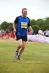 2015-07-12 High Wycombe 05 SB finish