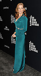 Amy Adams arriving at the '16th Costume Designers Guild Awards' held at The Beverly Hilton Hotel in Los Angeles on February 22, 2014