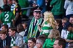 Stockholm 2013-06-23 Fotboll Superettan , Hammarby IF - &Auml;ngelholms FF :  <br /> <br /> (Foto: Kenta J&ouml;nsson) Nyckelord: