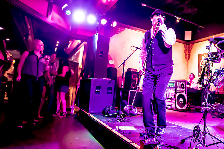 JDrago Photography, editorial, concert, band, music, Texas, Beaumont, Nederland, Southeast Texas