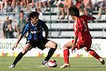 DB BRUNICO (BZ) 17/07/2007 - AMICHEVOLE / INTER-NAZIONALE OLIMPICA CINESE / SOLARI / FOTO SPORT IMAGE..Training..Training - Internazionale..1st January, 1970..--------------------..Sportimage +44 7980659747..admin@sportimage.co.uk..http://www.sportimage.co.uk/