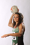Celtic Dragons Netball.27.01.13.©Steve Pope