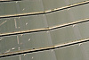 facade<br /> <br /> fachada<br /> <br /> Fassade<br /> <br /> 1840 x 1232 px<br /> 150 dpi: 31,16 x 20,86 cm<br /> 300 dpi: 15,58 x 10,43 cm<br /> Original: 35 mm