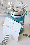 Sarah and Dave's amazing August 30, 2014 country club wedding.  An intimate moment with their family and friends in a beautiful setting with some very fun characters in Auburn.  Thanks for the opportunity you two!