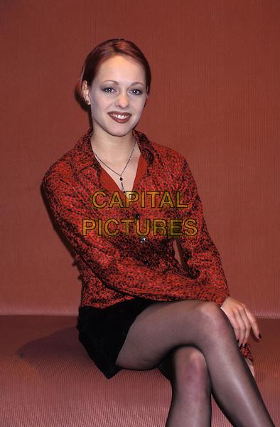 SARA CAWOOD.Ref: 4400.www.capitalpictures.com.sales@capitalpictures.com.© Capital Pictures
