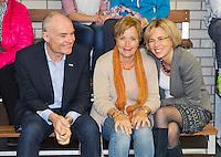 March 15, 2015, Netherlands, Rotterdam, TC Victoria, NOJK, <br /> Photo: Tennisimages/Henk Koster