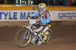 110926 EASTBOURNE EAGLES v LAKESIDE HAMMERS