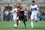 17042016 Salernitana - Inter - Campionato Primavera Tim 2015/16