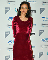 JAN 14 The Writers' Guild Awards 2019