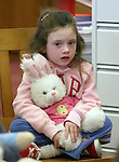 .Children's Bunny Stories in the Library..Photo NEWSFILE/Jenny Matthews.(Photo credit should read Jenny Matthews/NEWSFILE)....This Picture has been sent you under the condtions enclosed by:.Newsfile Ltd..The Studio,.Millmount Abbey,.Drogheda,.Co Meath..Ireland..Tel: +353(0)41-9871240.Fax: +353(0)41-9871260.GSM: +353(0)86-2500958.email: pictures@newsfile.ie.www.newsfile.ie.FTP: 193.120.102.198.