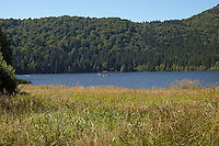 LAKE_LOCATION_75138