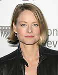 "Jodie Foster at ""Reel Stories, Real Lives"" Celebration of the Motion Picture & Television Fund's 90 Years of Service to the Community and Recognizes The Hollywood Reporter's Next Generation Class of 2011 held at Milk Studios in Los Angeles, California on November 05,2011                                                                               © 2011 Hollywood Press Agency"